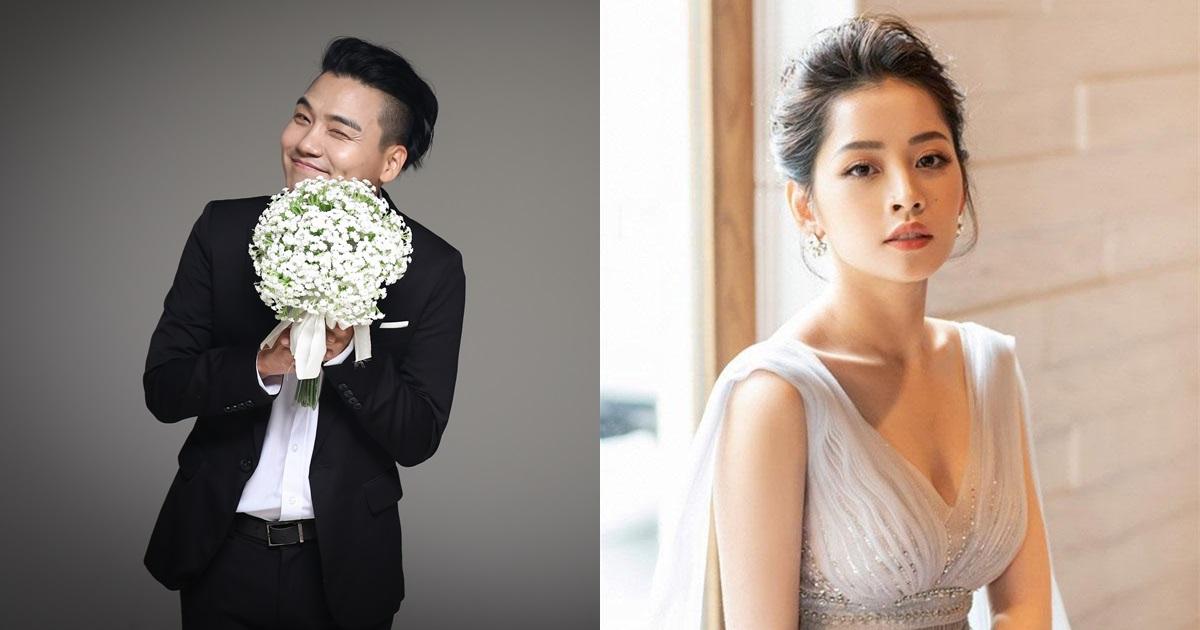 J Ko   Trường hợp hiếm hoi nghệ sĩ Hàn muốn tấn công thị trường giải trí Việt Nam