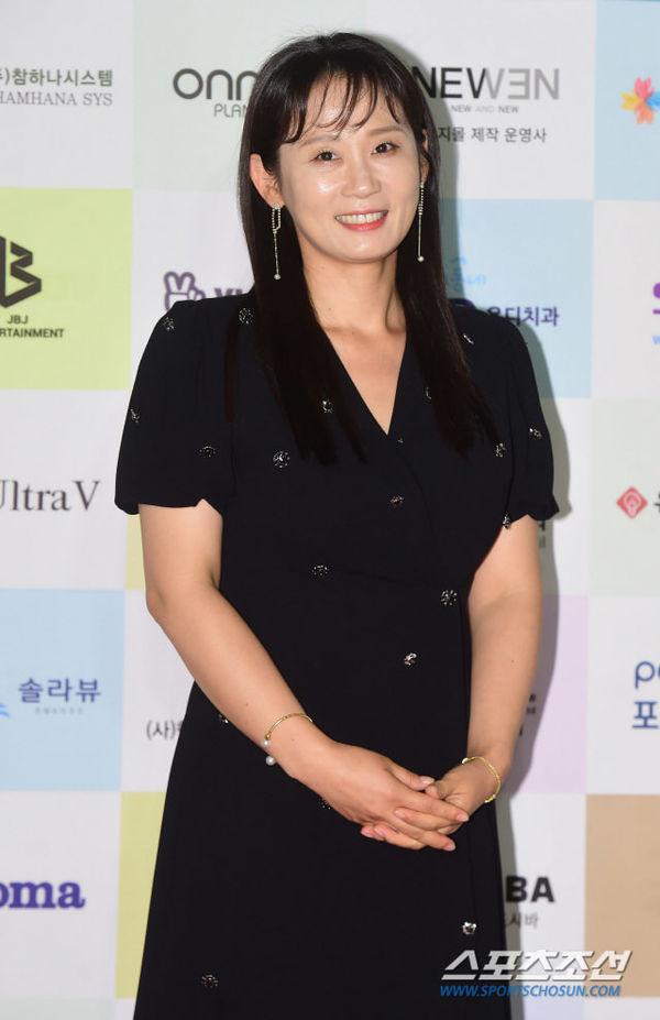 Kết quả LHP Golden 2019: Jung Woo Sung thắng Daesang, Joo Ji Hoon