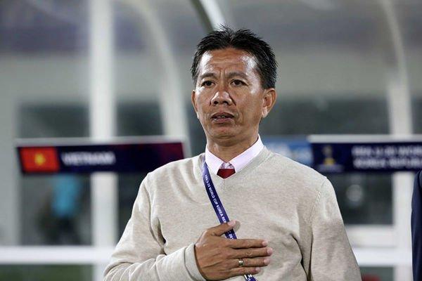 Lịch thi đấu U18 Đông Nam Á 2019: Vì sao Việt Nam không đặt mục tiêu vô địch? - Hình 1