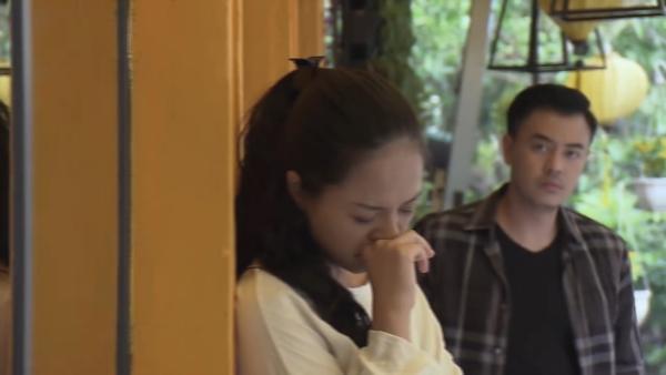 Về nhà đi con tung teaser ngập drama: Huệ yêu cầu Quốc đừng tỏ ra thương hại, Thư nghe lời Nhã li hôn Vũ? - Hình 1