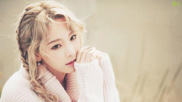Với bản OST A Poem Titled You, nữ hoàng nhạc phim Taeyeon chính thức xô đổ kỷ lục trước đó của mình - Hình 2