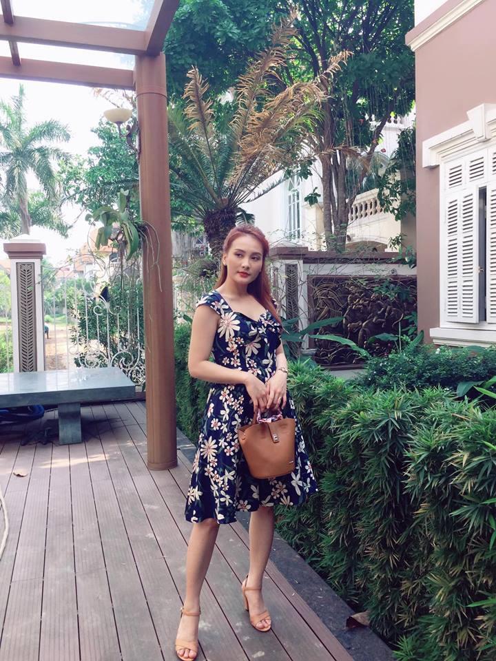 Trước thì phát sốt với thời trang phim Hàn, nay phim Việt cũng đầu tư trang phục long lanh khiến công chúng quan tâm thậm chí hỏi cả địa chỉ mua - Phong cách sao - #ShowBizVN