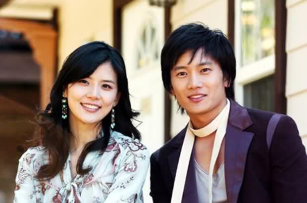 5 cặp đôi trả thù biên kịch theo cách cực ngầu: Không cho cưới trên phim thì hẹn hò thật xem dân tình có trầm trồ - Hình 11