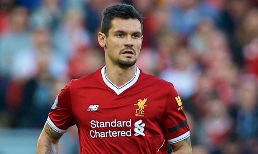 AS Roma quan tâm sao thất sủng Liverpool - Hình 1