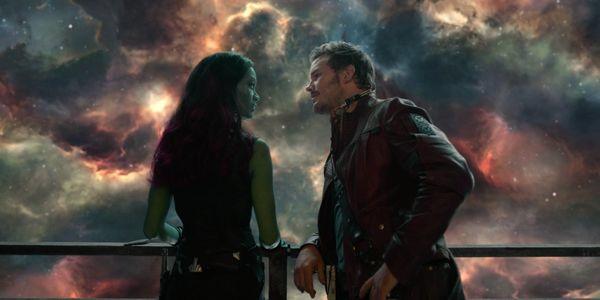 Guardians Of The Galaxy Vol. 3: 5 cách Thor có thể làm cho nó tốt hơn và 5 lý do anh ấy phá hỏng nó (Phần 1) - Hình 4
