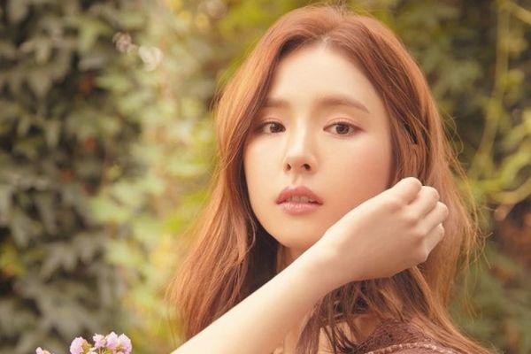 13 nam thanh nữ tú trong vũ trụ phim Hàn 'nói tiếng Anh như gió' ngoài đời khiến bạn phải trầm trồ! - Hình 6