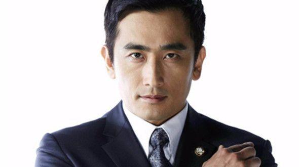 13 nam thanh nữ tú trong vũ trụ phim Hàn 'nói tiếng Anh như gió' ngoài đời khiến bạn phải trầm trồ! - Hình 8