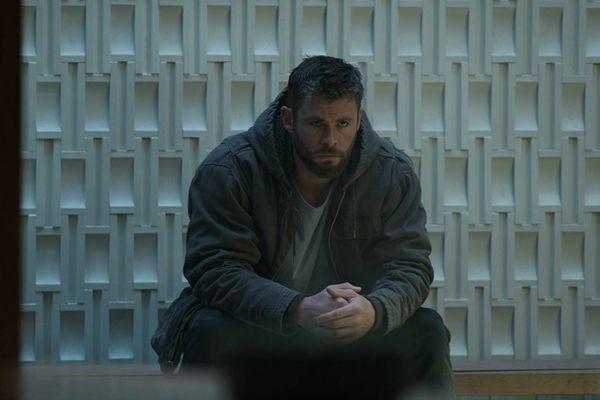 Guardians Of The Galaxy Vol. 3: 5 cách Thor có thể làm cho nó tốt hơn và 5 lý do anh ấy phá hỏng nó (Phần 1) - Hình 7