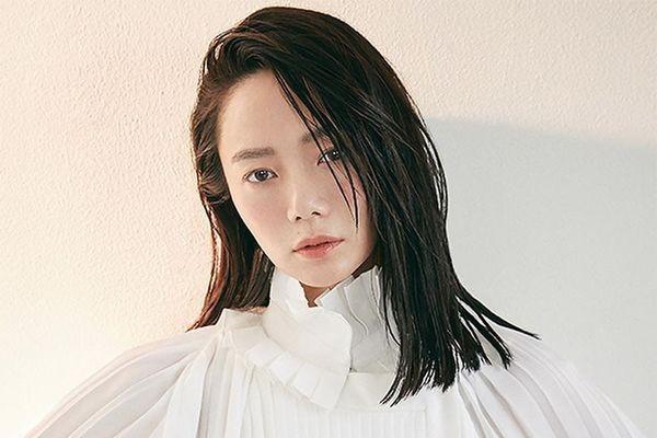 13 nam thanh nữ tú trong vũ trụ phim Hàn 'nói tiếng Anh như gió' ngoài đời khiến bạn phải trầm trồ! - Hình 10