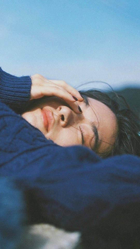 5 nguyên tắc để đàn bà hạnh phúc, không còn vướng bận đau thương - Hình 2