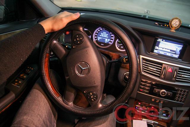 4 cách lái làm tăng tuổi thọ xe, tài xế giỏi chưa chắc đã biết - Hình 3