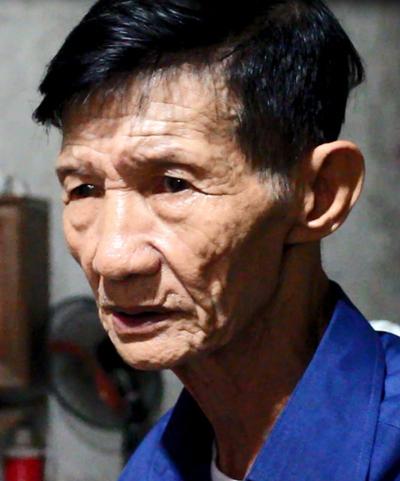 Cha già 4 năm chịu tiếng oan mất nết để tìm con gái - Hình 1