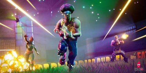 Drama cũ chưa hết, Epic Games lại dính thêm scandal liên quan đến hàng trăm game thủ - Hình 2