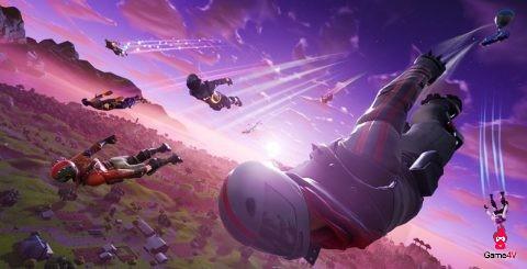 Drama cũ chưa hết, Epic Games lại dính thêm scandal liên quan đến hàng trăm game thủ - Hình 1