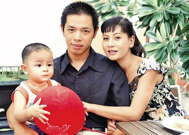 Những lần sao Việt đụng độ không muốn đứng chung với đồng nghiệp: Người bị tố mắc bệnh ngôi sao, người sợ ảnh hưởng vì chuyện đời tư - Hình 8