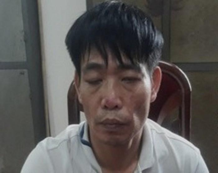 Ông trùm ma túy lập phòng nhì với nữ nhân viên quán karaoke - Hình 1