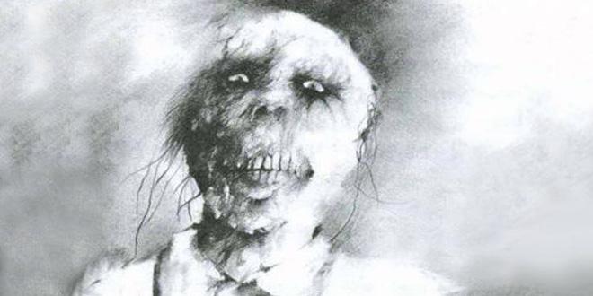 Bỏ túi nhanh 10 điều thú vị về phim kinh dị Scary Stories To Tell in the Dark - Hình 7