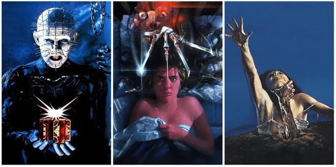 Bỏ túi nhanh 10 điều thú vị về phim kinh dị Scary Stories To Tell in the Dark - Hình 3