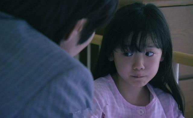 Cô bé mới 9 tuổi đã có kinh nguyệt, mẹ bàng hoàng khi biết nguyên nhân đến từ món ăn gây dậy thì sớm - Hình 1