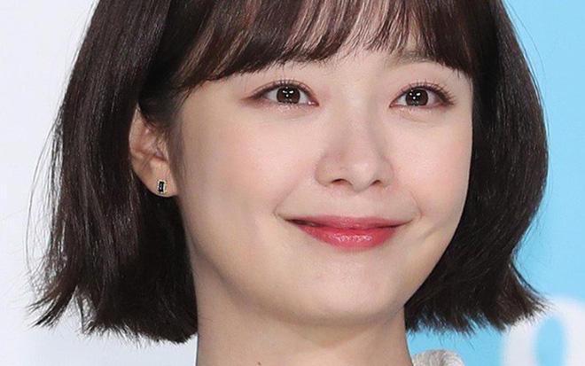 Đi tìm gương mặt bị ghét nhất trong các show thực tế Hàn Quốc - Hình 2