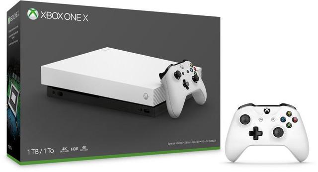 Vì sao Xbox One kém hấp dẫn hơn hẳn các hệ máy tiền nhiệm? - Hình 2
