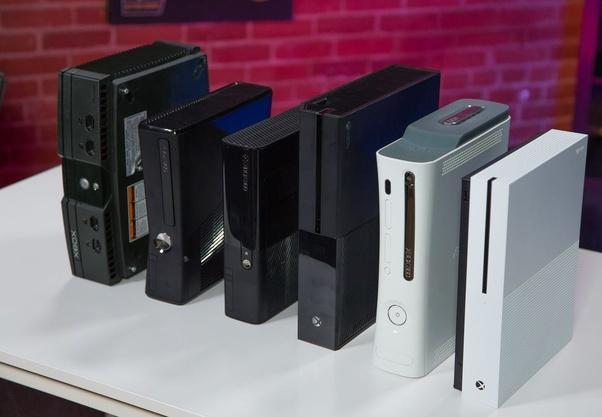 Vì sao Xbox One kém hấp dẫn hơn hẳn các hệ máy tiền nhiệm? - Hình 1