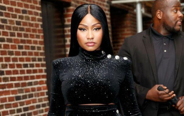 Hot Girl Summer đạt thành tích cực khả quan sau 1 ngày ra mắt, liệu Nicki Minaj sẽ có cho mình top 1 Billboard đầu tiên trong sự nghiệp? - Hình 3