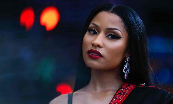 Hot Girl Summer đạt thành tích cực khả quan sau 1 ngày ra mắt, liệu Nicki Minaj sẽ có cho mình top 1 Billboard đầu tiên trong sự nghiệp? - Hình 2