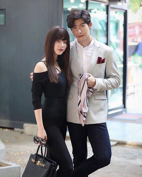 Ngoài Nira và dượng Chat, đây là những cặp đôi gây sốt màn ảnh nhỏ những ngày vừa qua! - Hình 3