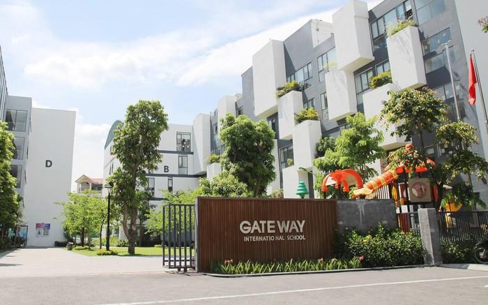 Nguyên điều tra viên cao cấp phân tích những điểm bất thường về vụ bé lớp 1 trường Gateway tử vong do bị bỏ quên trên xe - Hình 2