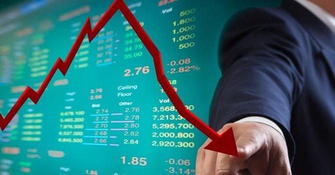 Nhóm quỹ đến từ Hàn Quốc bán bớt 6,3 triệu cổ phiếu Coteccons - Hình 1