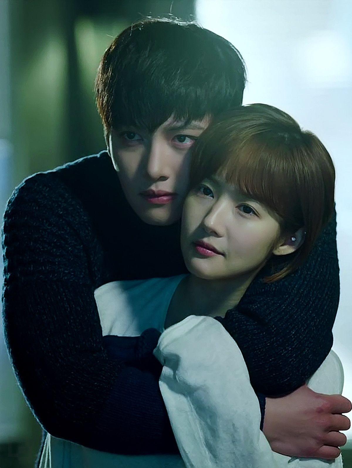 Nữ diễn viên nào là người may mắn nhất Hàn Quốc khi được kết hợp với loạt mỹ nam hàng đầu? - Hình 11