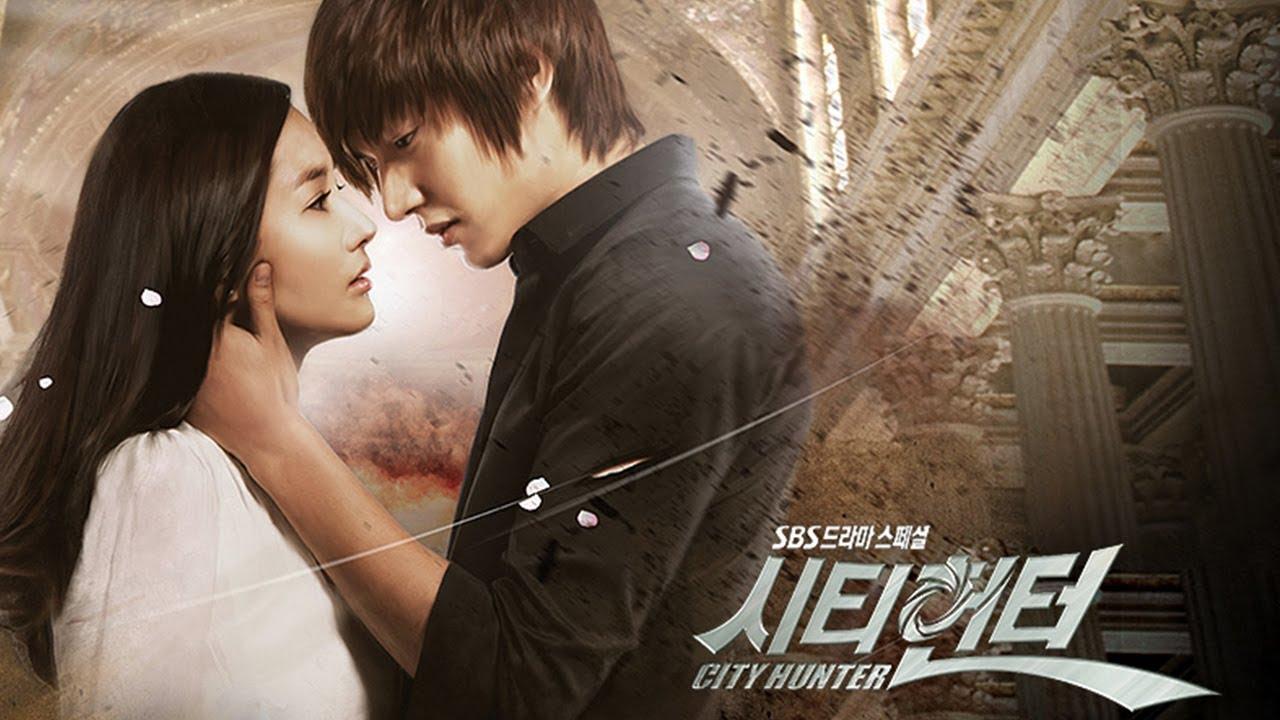 Nữ diễn viên nào là người may mắn nhất Hàn Quốc khi được kết hợp với loạt mỹ nam hàng đầu? - Hình 8