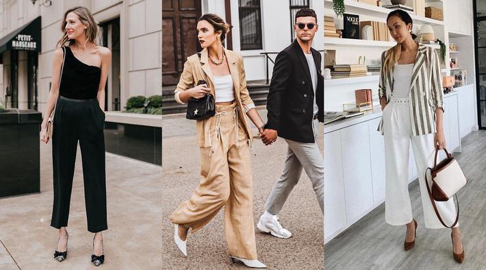 Sắm giày mùa sale: 6 kiểu nên và không nên mua mà chị em công sở cần biết nhất lúc này - Hình 8