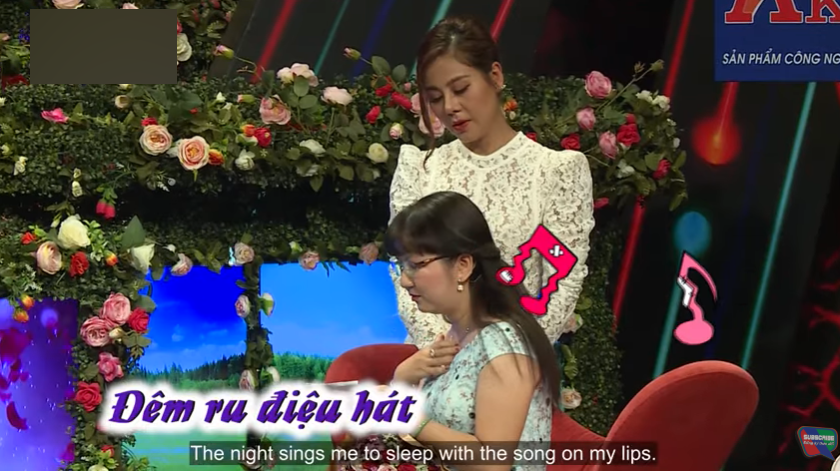 Bạn muốn hẹn hò: Em rể nữ chính khiến khán giả bức xúc khi thẳng thừng bóc phốt chị vợ trên sóng truyền hình - Hình 9