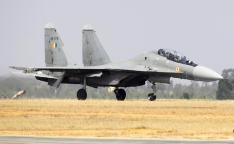 220 triệu USD thưởng nóng cho việc hạ F-16 - Hình 1