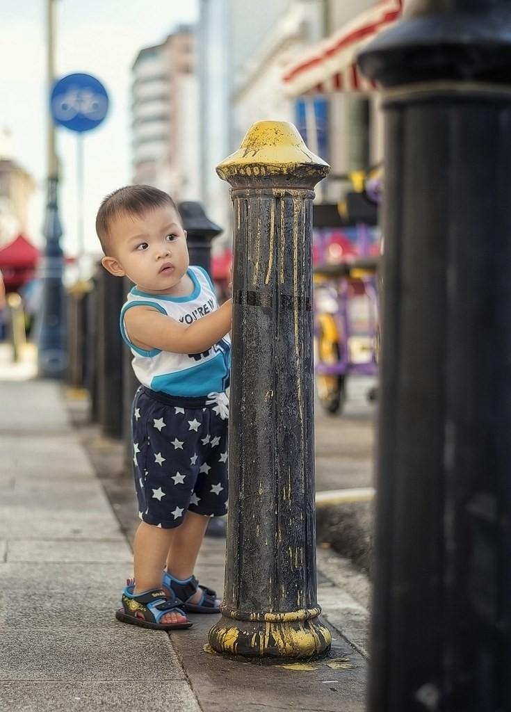 7 dấu hiệu sớm của trẻ thông minh bố mẹ có thể phát hiện trước khi con 5 tuổi - Hình 4