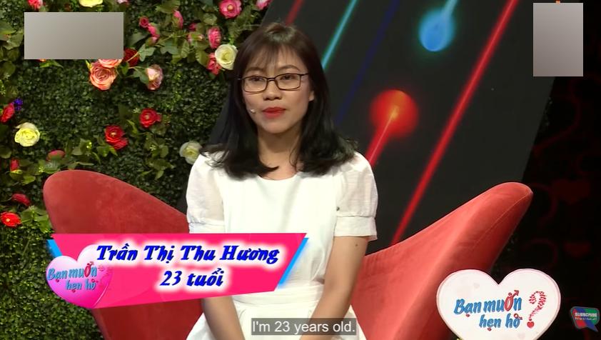 Bạn muốn hẹn hò: Chàng trai được Quyền Linh khen ngợi có nhan sắc không thua Sơn Tùng khiến dân mạng cười ngất - Hình 2