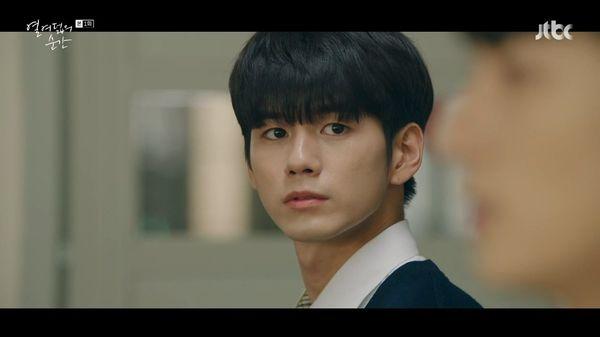 BXH diễn viên - phim Hàn được quan tâm nhất: IU tiếp tục dẫn đầu, Hotel Del Luna đứng nhất 5 tuần liên tiếp không có đối thủ - Hình 2