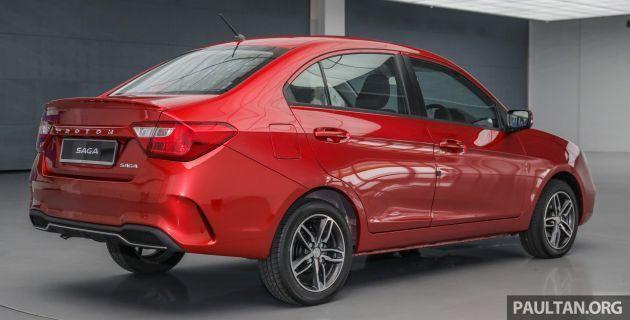 Choáng với ô tô đẹp long lanh giá chỉ hơn 180 triệu đồng - Hình 3