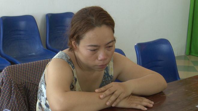 Đà Nẵng: Con nợ dùng sổ đỏ giả lừa chủ nợ ở Hòa Xuân - Hình 2