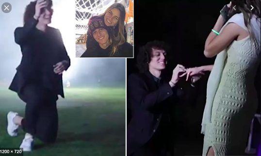 David Luiz và câu chuyện bị mẹ suýt đánh vỡ alo bạn gái - Hình 3