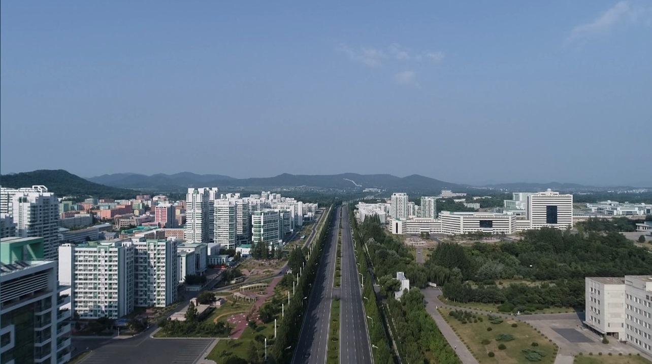 Đến Triều Tiên quay hình, các đội đua của Cuộc đua kỳ thú 2019 phải lưu ý những điều này để tránh gặp rắc rối - Hình 5