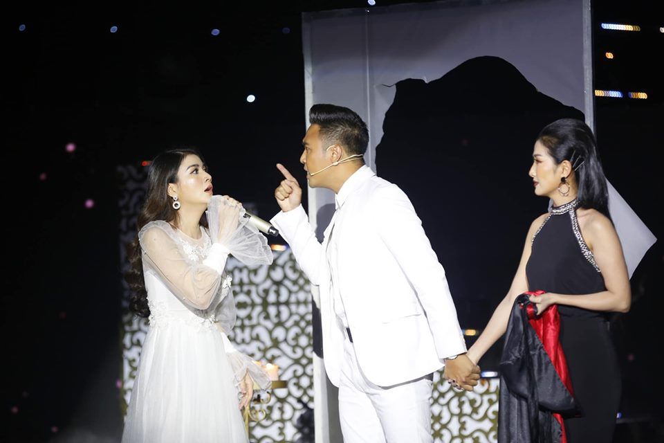 Diễn viên Kha Ly: Sau 'Tình Bolero' sẽ là một sản phẩm âm nhạc tôi muốn gửi tặng đến khán giả - Hình 6