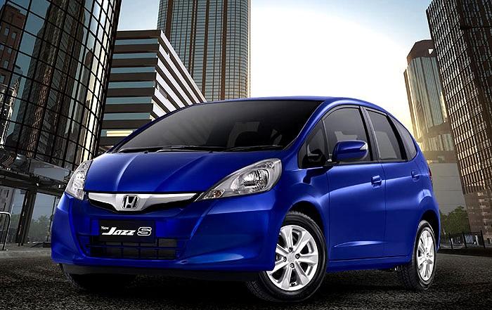 Honda triệu hồi loạt xe hơn 10 năm tuổi tại Indonesia - Hình 1