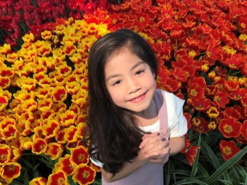 Khám phá khu vườn kỳ hoa dị thảo trên đảo kỷ lục tại Nha Trang - Hình 5