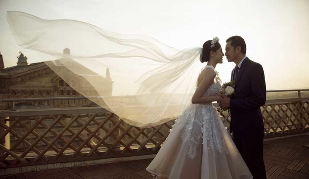 Không chỉ Đông Nhi - Ông Cao Thắng, nhiều sao Việt cũng đi nước ngoài chụp ảnh cưới - Hình 20