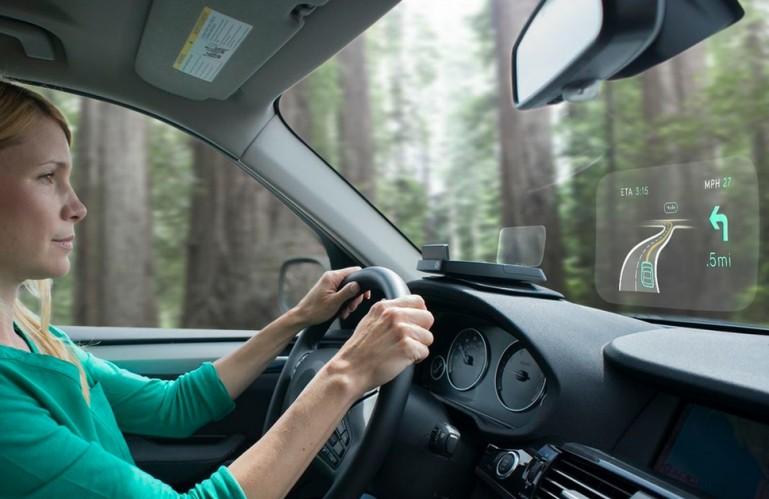 Kinh nghiệm lái xe vào ban đêm: 6 điều cấm kỵ cần lưu ý - Hình 3