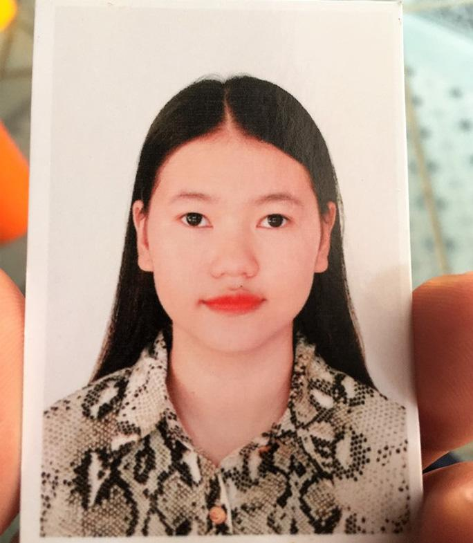 Mẹ thiếu nữ Việt mất tích ở Anh: Linh không mất tích và đã đến trình diện cảnh sát - Hình 1