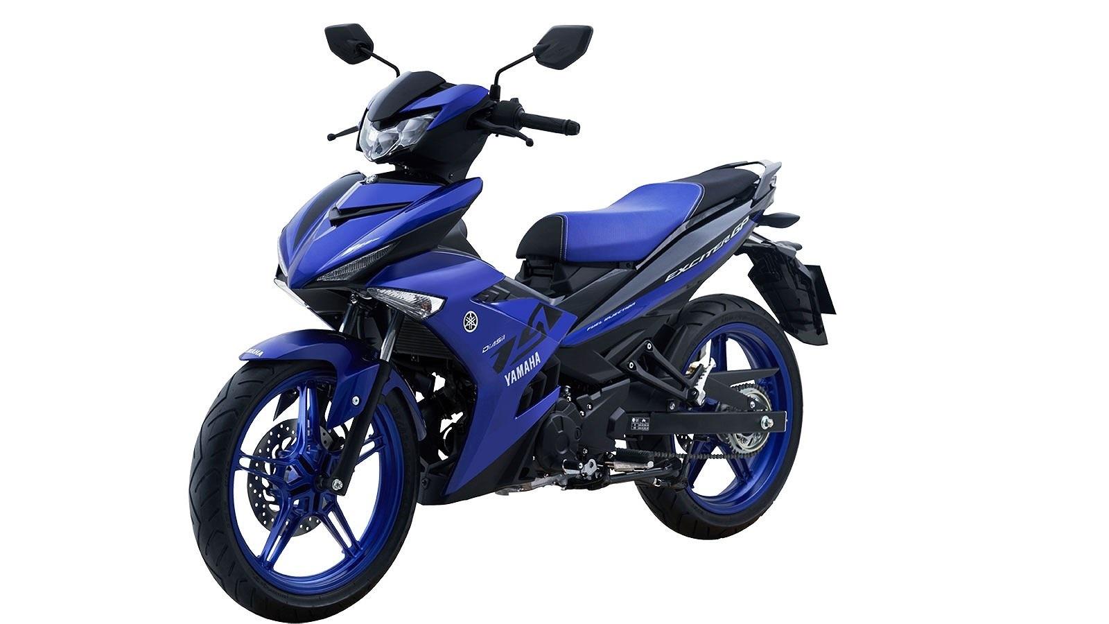 Ba mẫu xe côn tay dưới 50 triệu đáng mua nhất hiện nay tại thị trường Việt Nam - Hình 1
